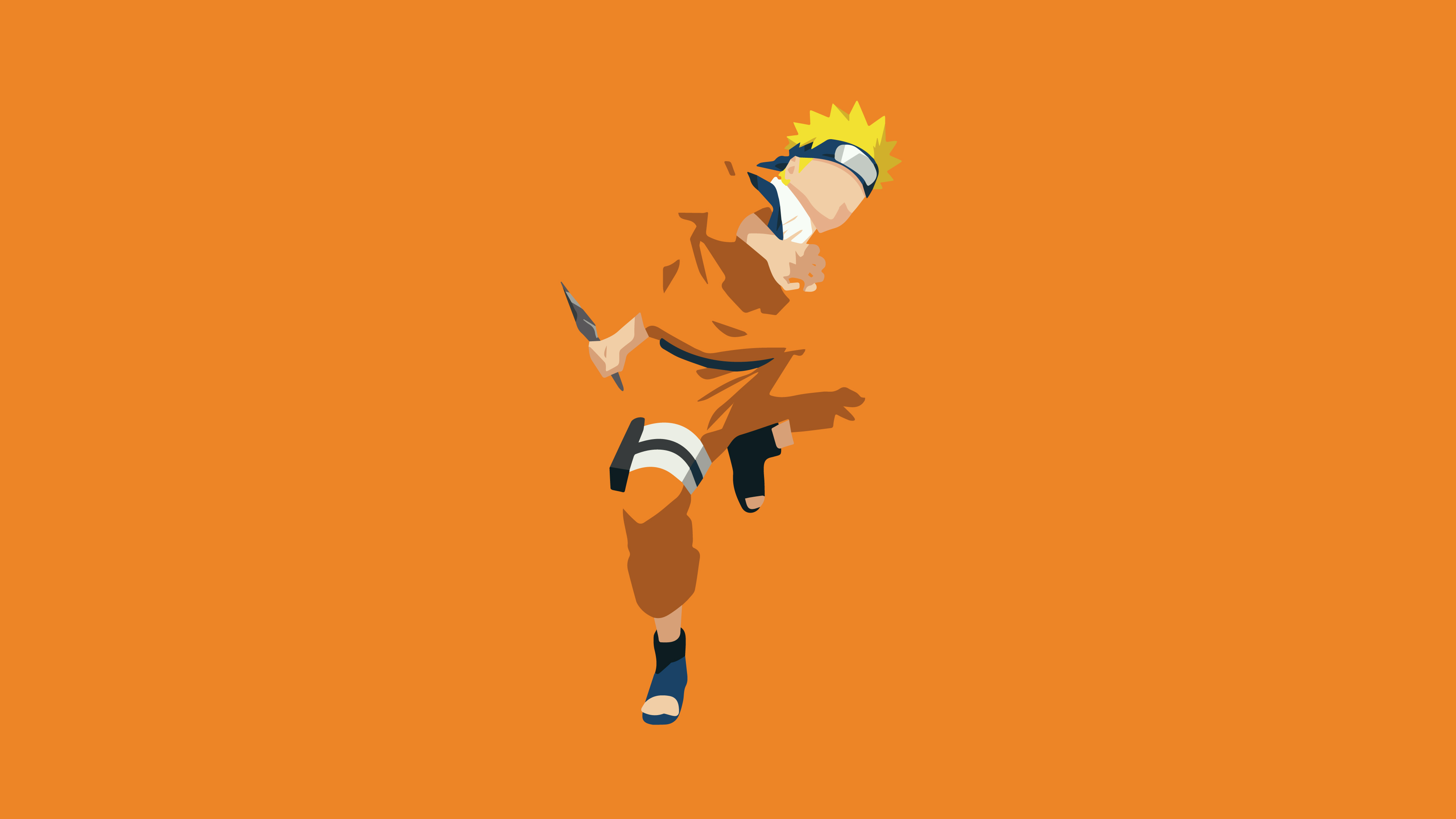 Naruto Wallpaper Wall Giftwatches Co