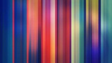 Arte y Diseño Fondos de pantalla
