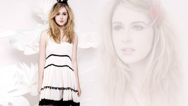 Wallpapers ID:171