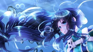 Wallpapers ID:2829