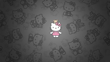 Wallpapers ID:4328