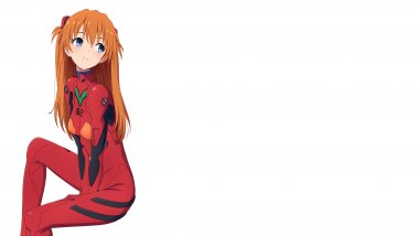Wallpapers ID:4549