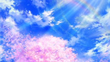 Wallpapers ID:7996