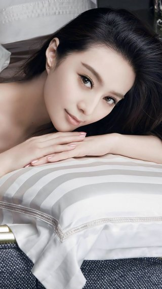 Wallpapers ID:1745