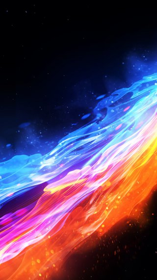Wallpapers ID:4458