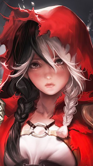 Wallpapers ID:5711