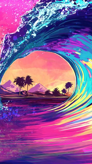 Wallpapers ID:6815