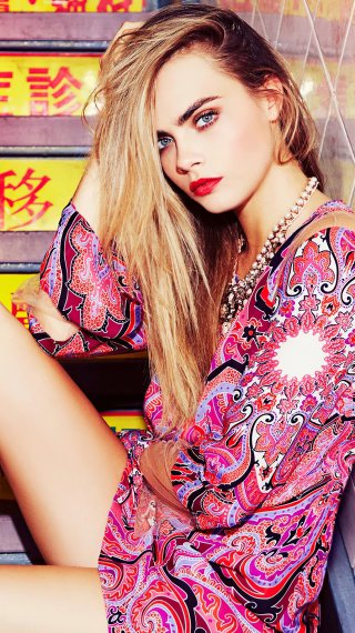 Wallpapers ID:7136