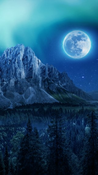 Wallpapers ID:8012