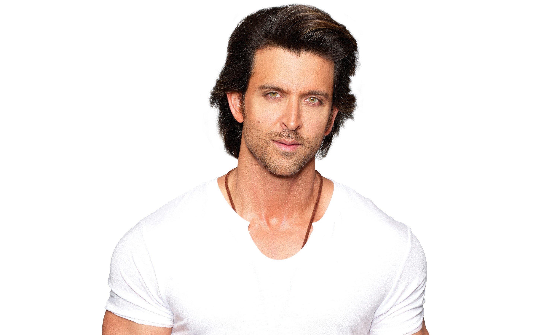 Wallpaper Actor Hrithik Roshan