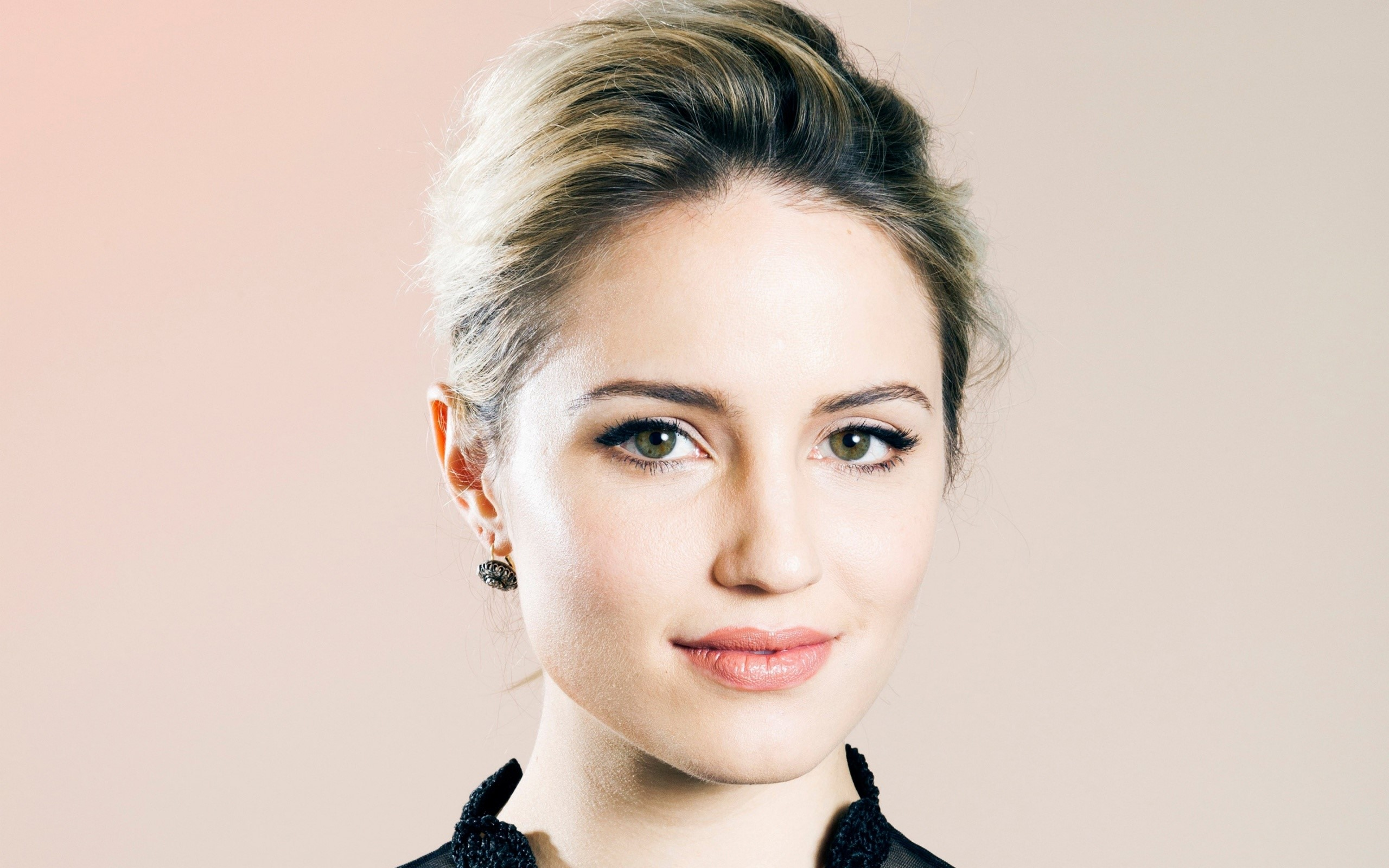 Wallpaper Actriz Dianna Agron Images
