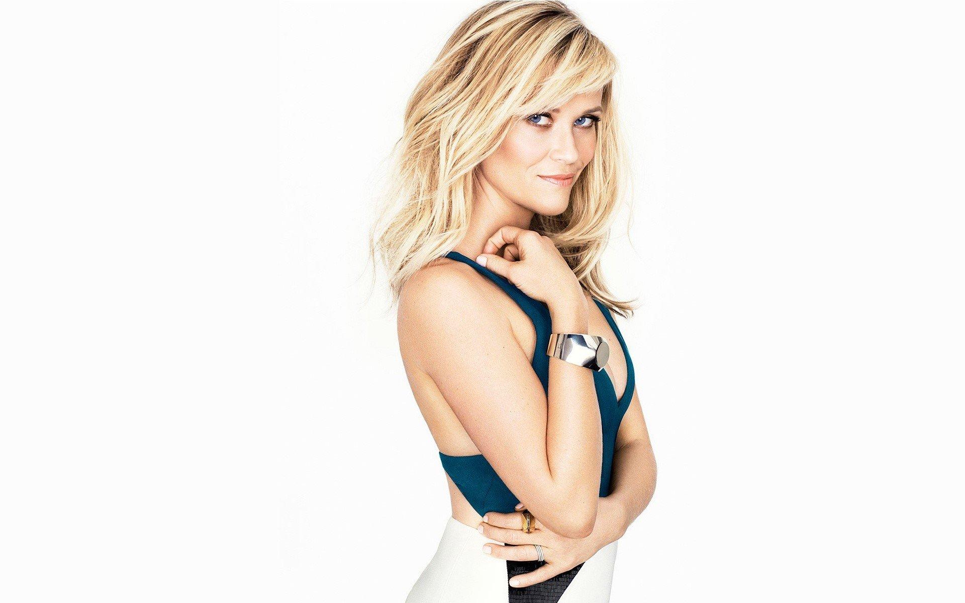 Fondo de pantalla de Actriz Reese Witherspoon Imágenes