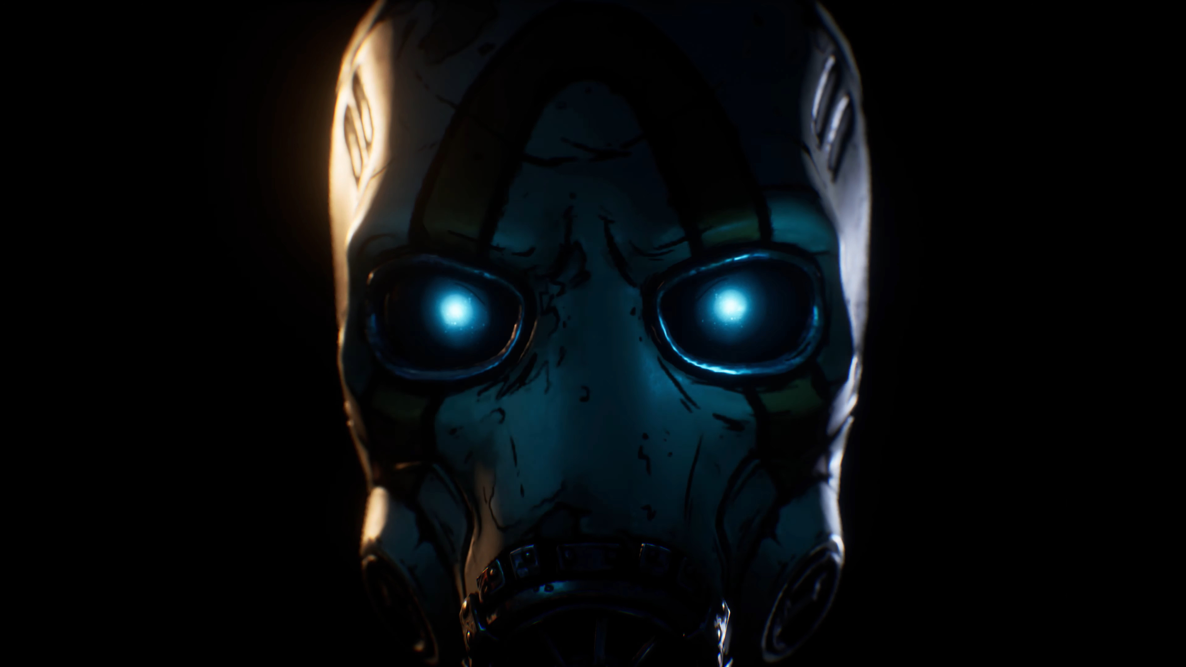 Fondos de pantalla Borderlands 3