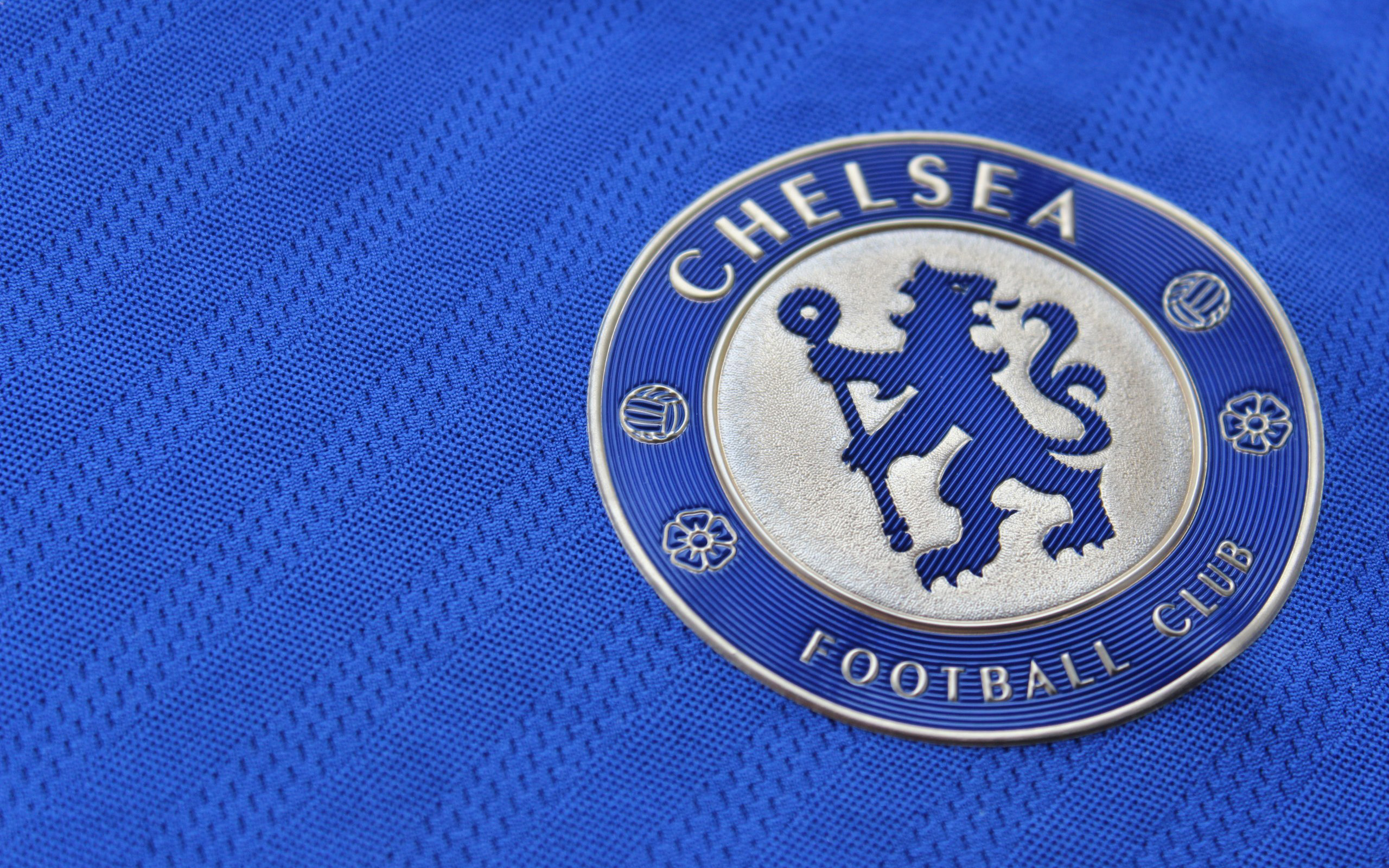 Fondos de pantalla Chelsea Football Club