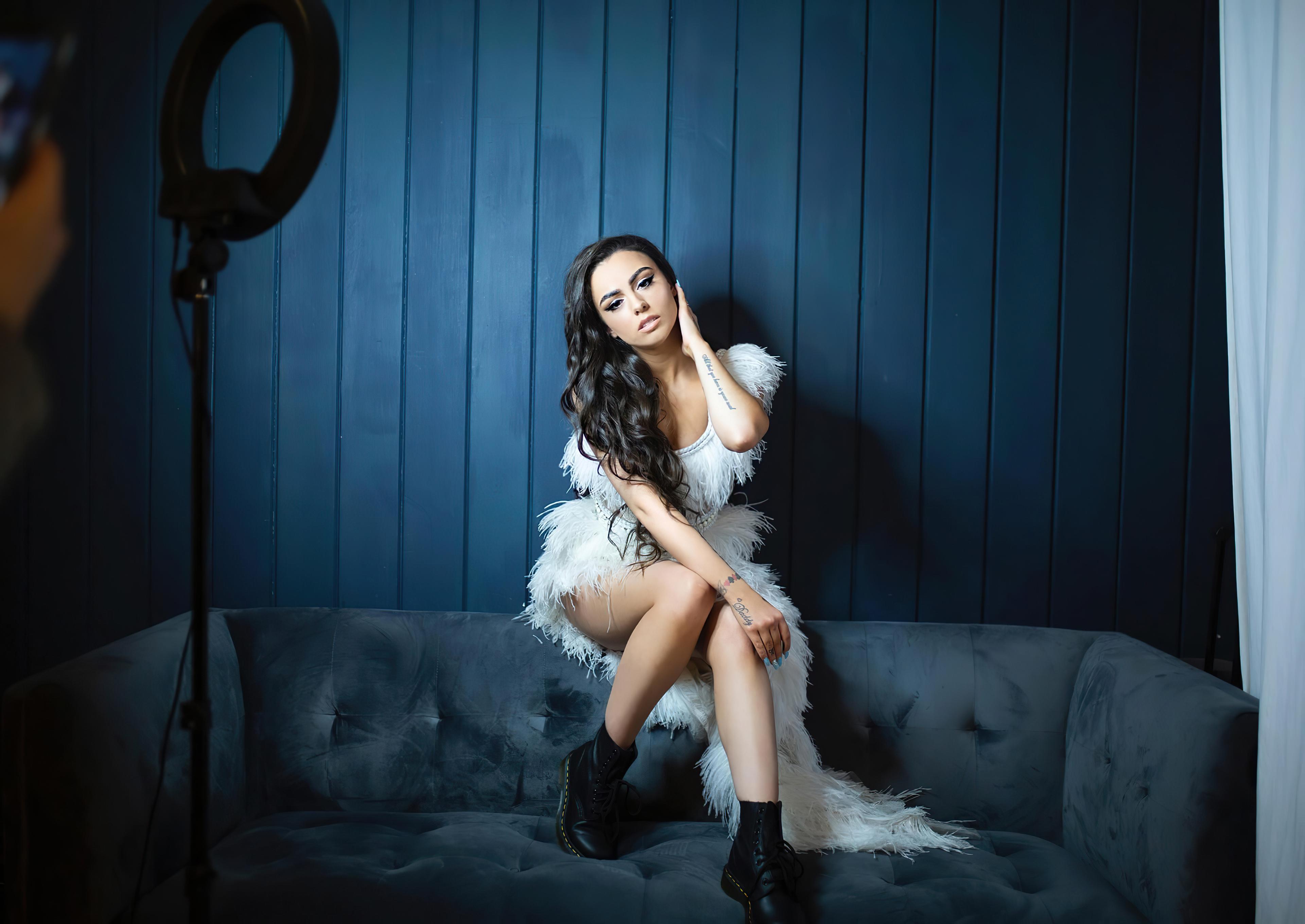 Fondos de pantalla Cher Lloyd