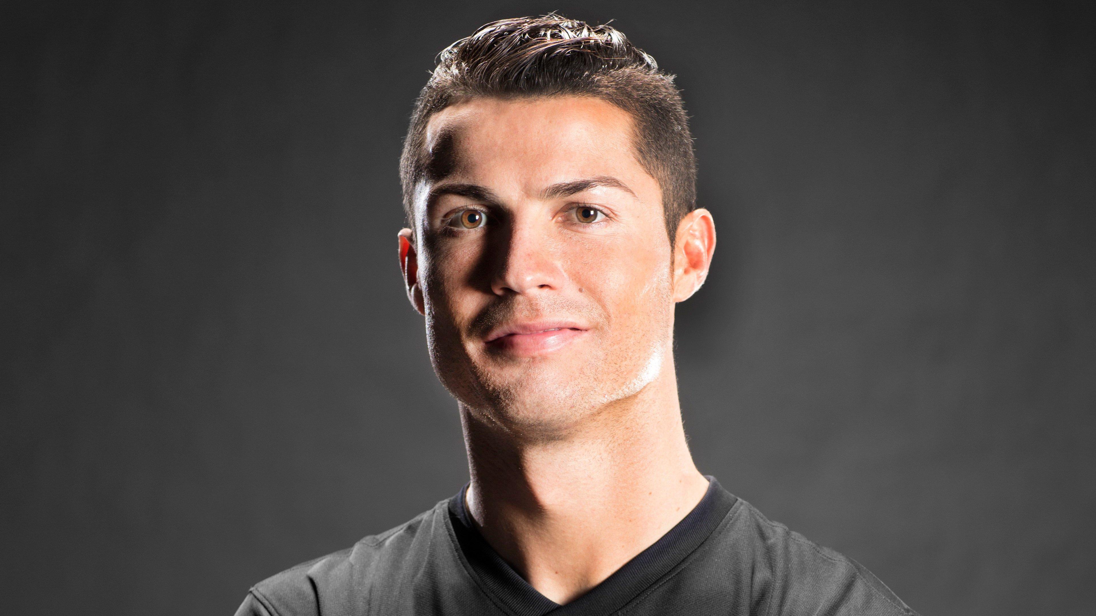 Fondos de pantalla Cristiano Ronaldo