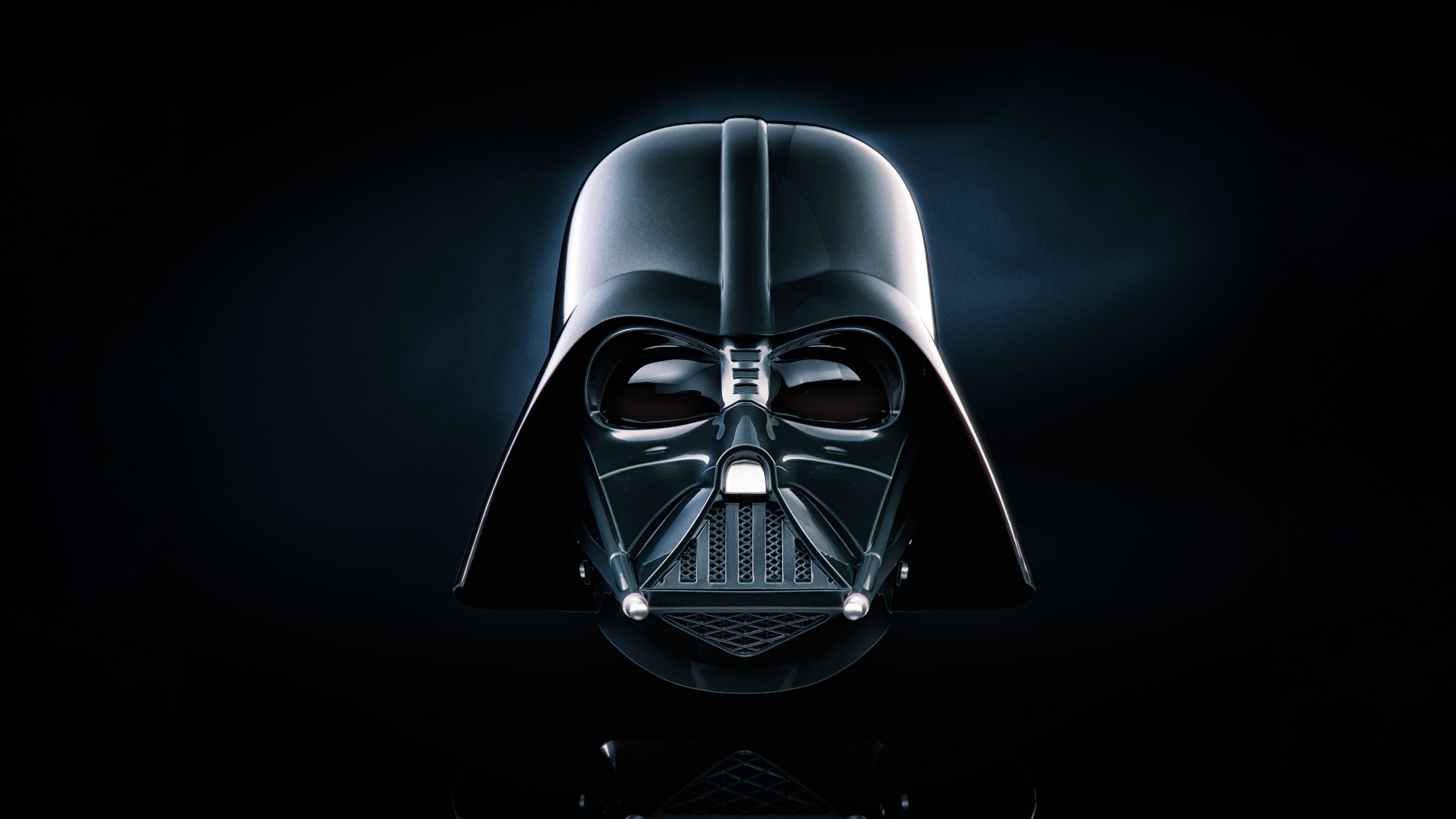 Darth Vader Wallpaper 8k Ultra Hd Id 3646