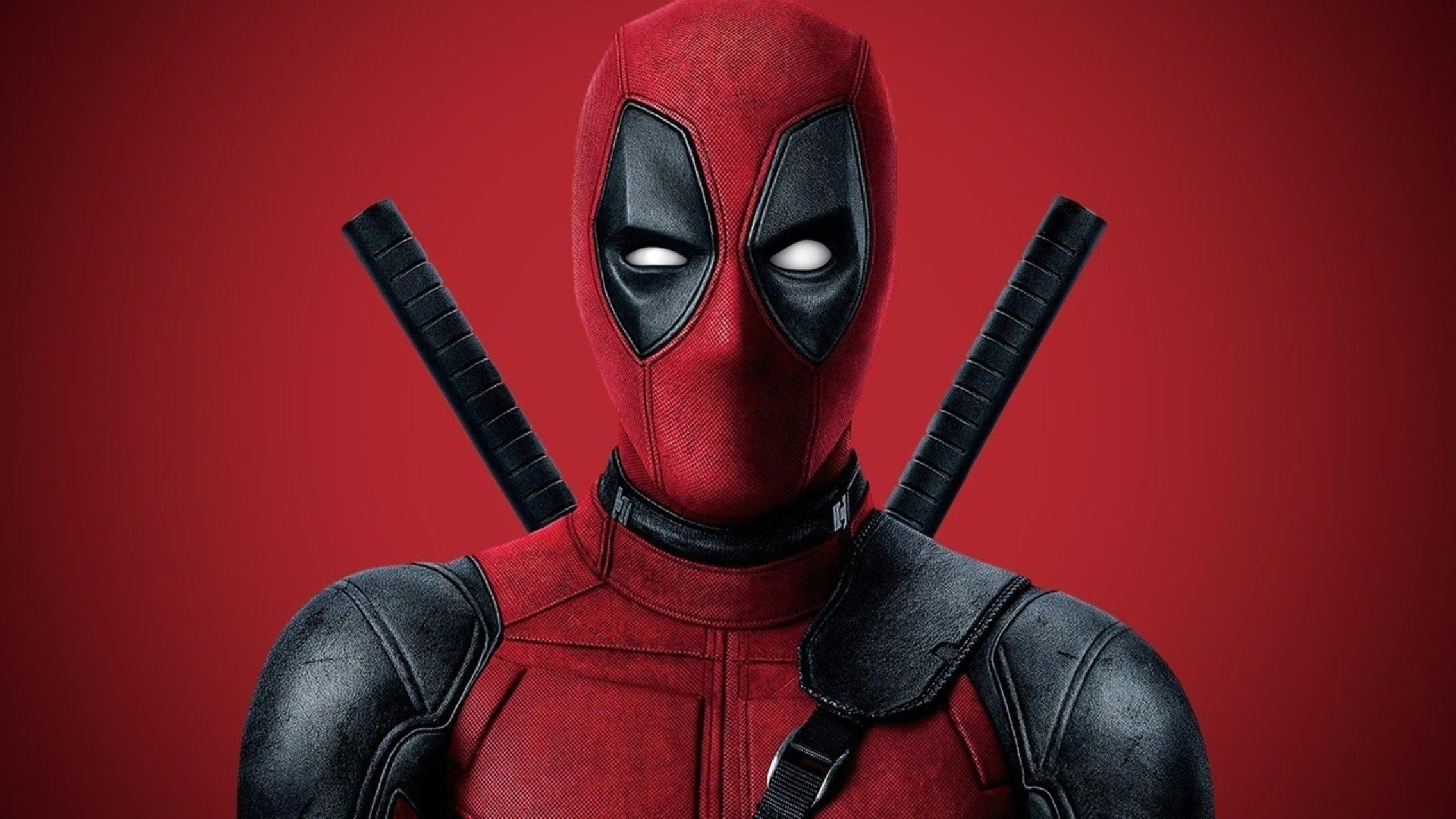 Fondo de pantalla de Deadpool Imágenes