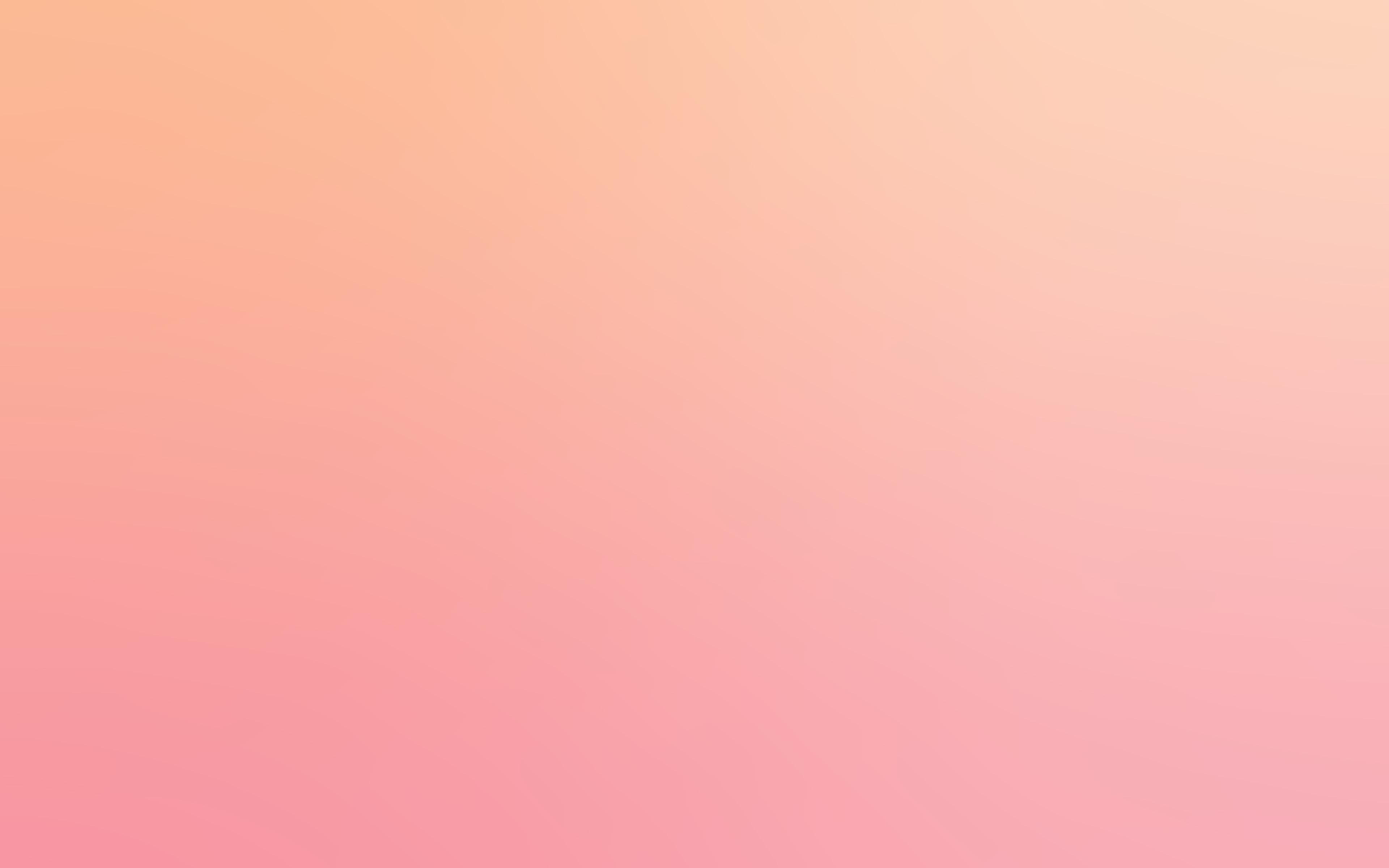 Wallpaper Yellow blur gradient