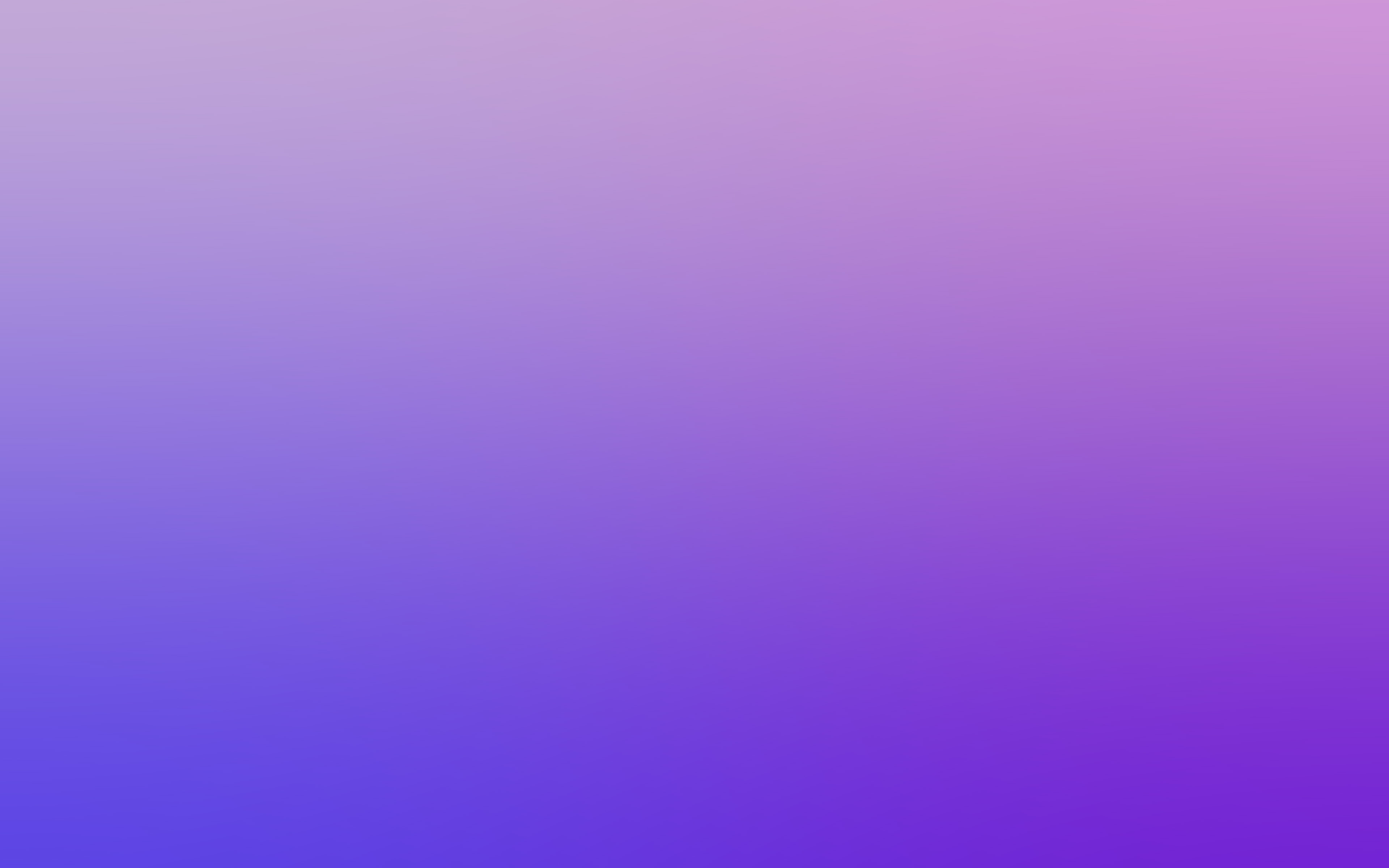 Wallpaper Purple blur gradient