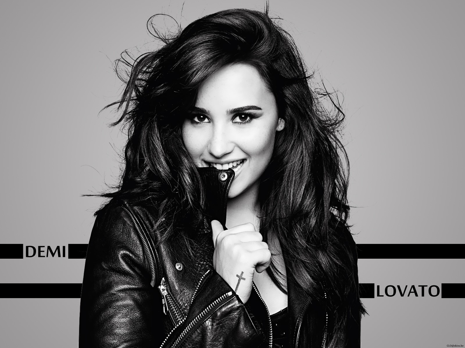 Fondos de pantalla Demi lovato para Girlfriend