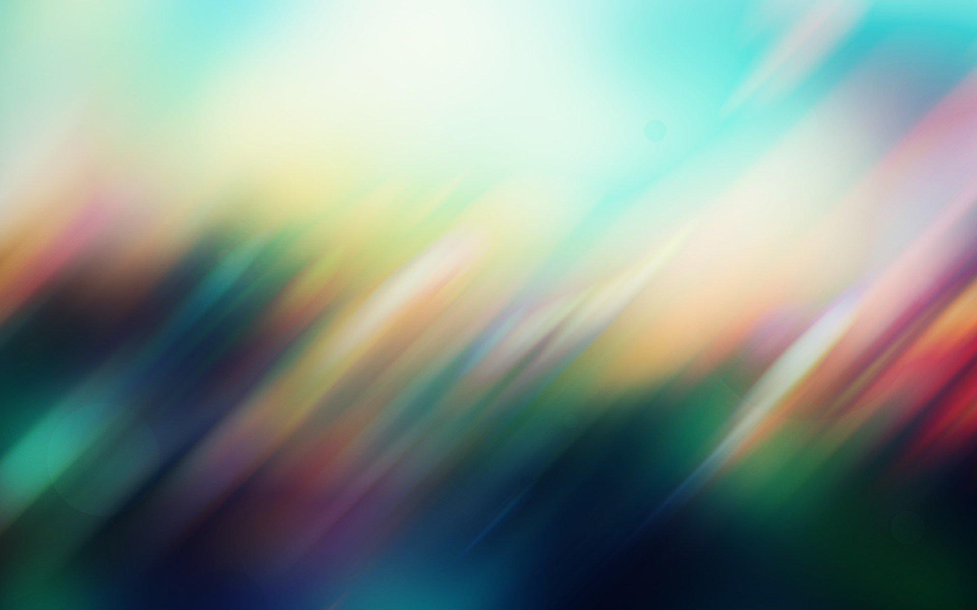 Fondo de pantalla de Desenfocado Imágenes