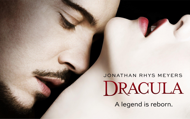 Fondo de pantalla de Dracula Imágenes