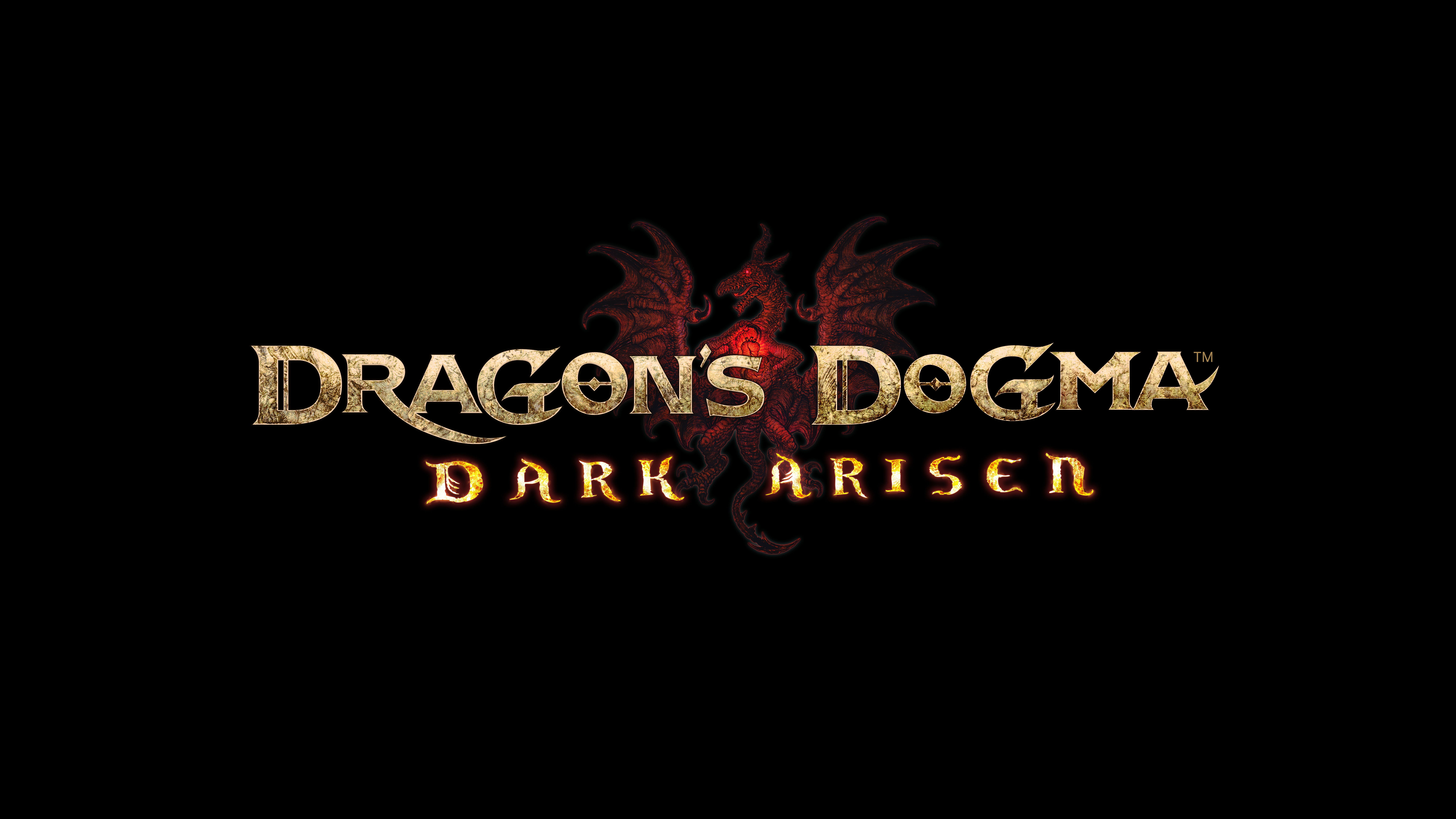 Fondos de pantalla Dragon's Dogma: Dark Arisen