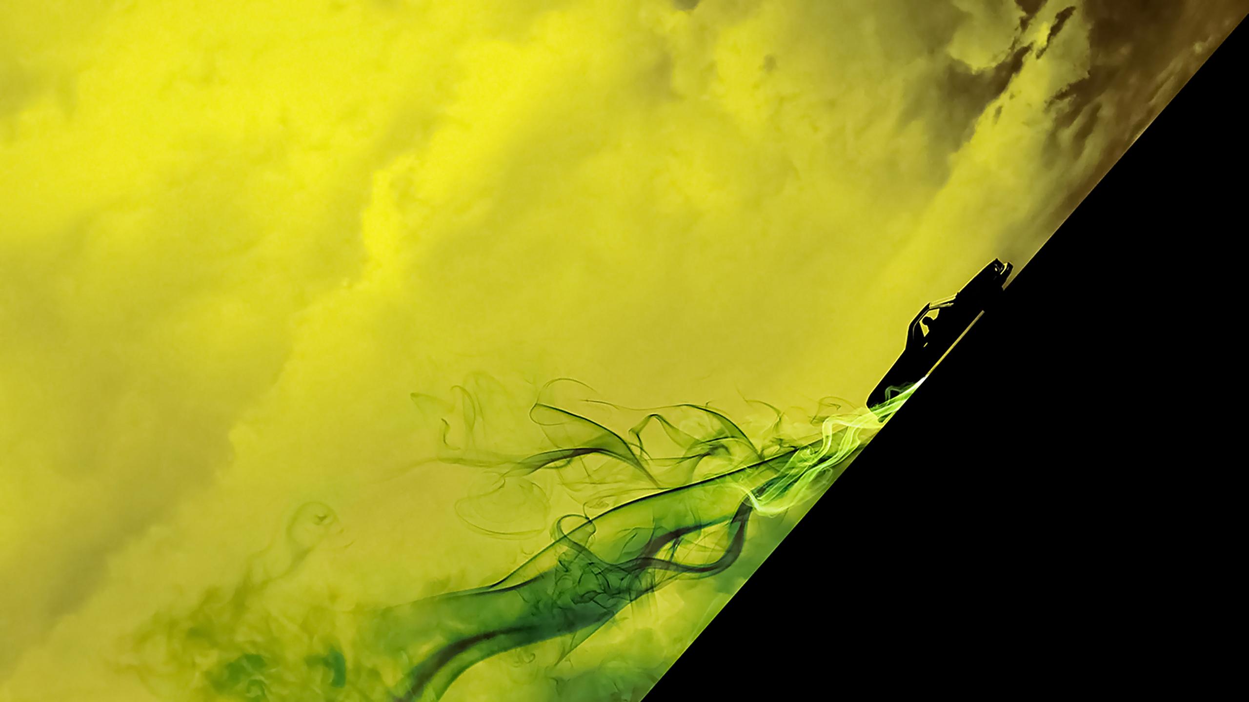 Wallpaper El Camino: A Breaking Bad Movie