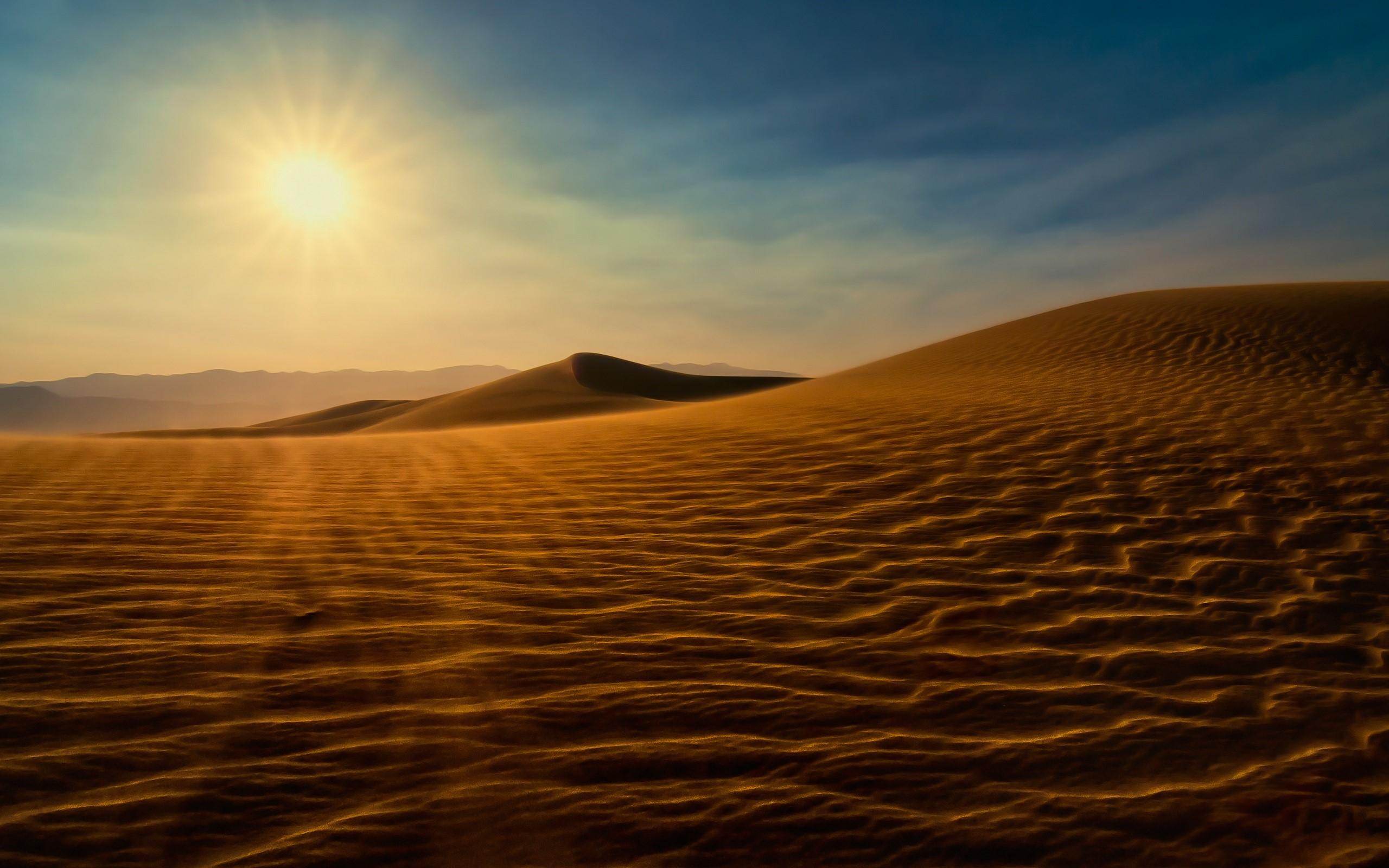 Fondo de pantalla de El valle de la Muerte Imágenes