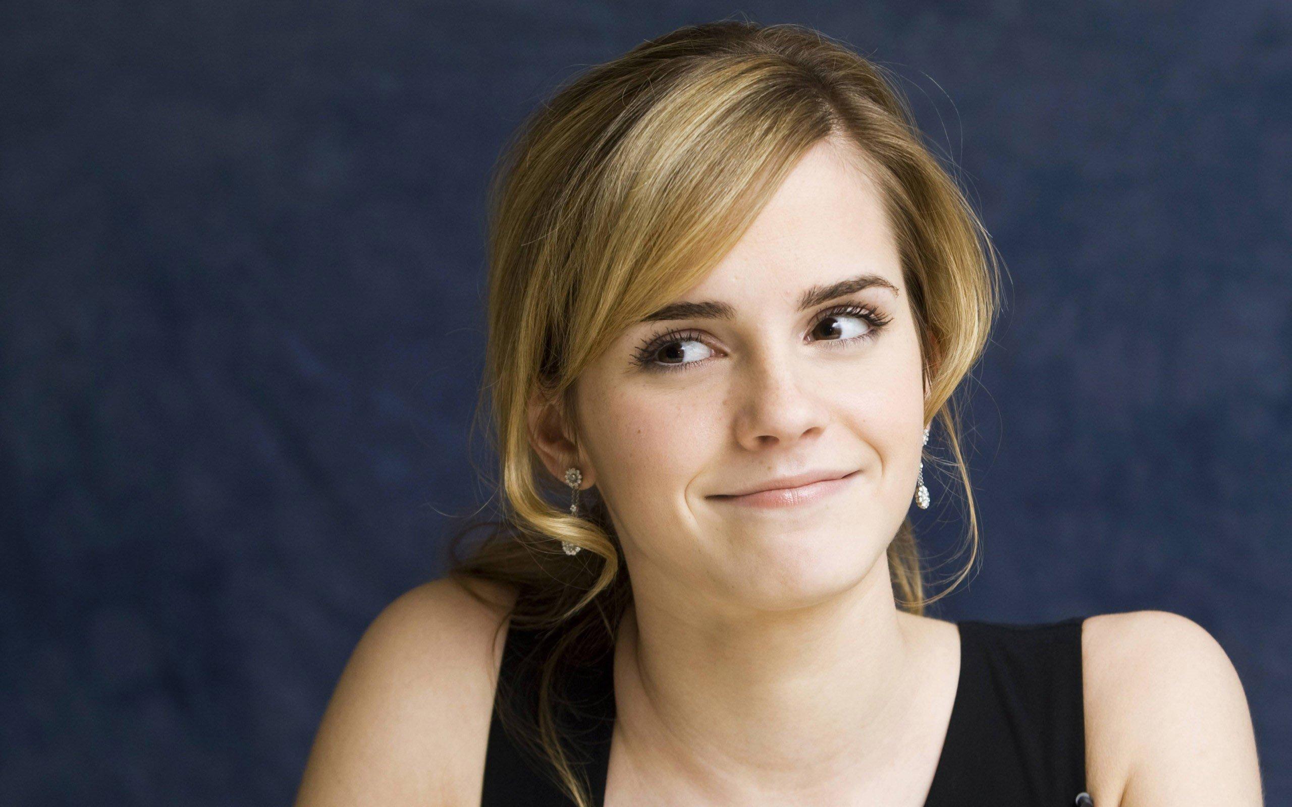 Wallpaper Emma Watson Images