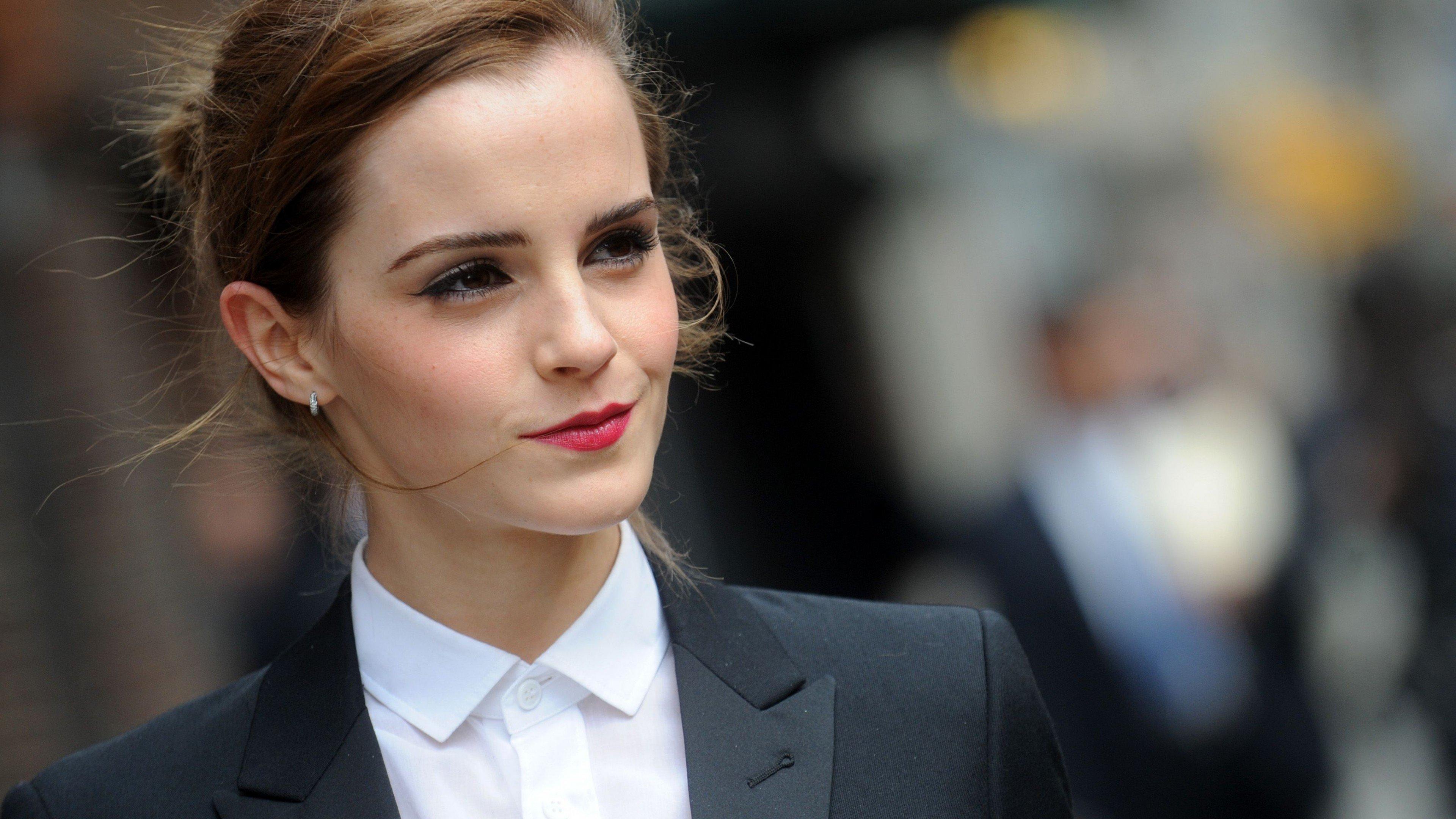 Fondos de pantalla Emma Watson