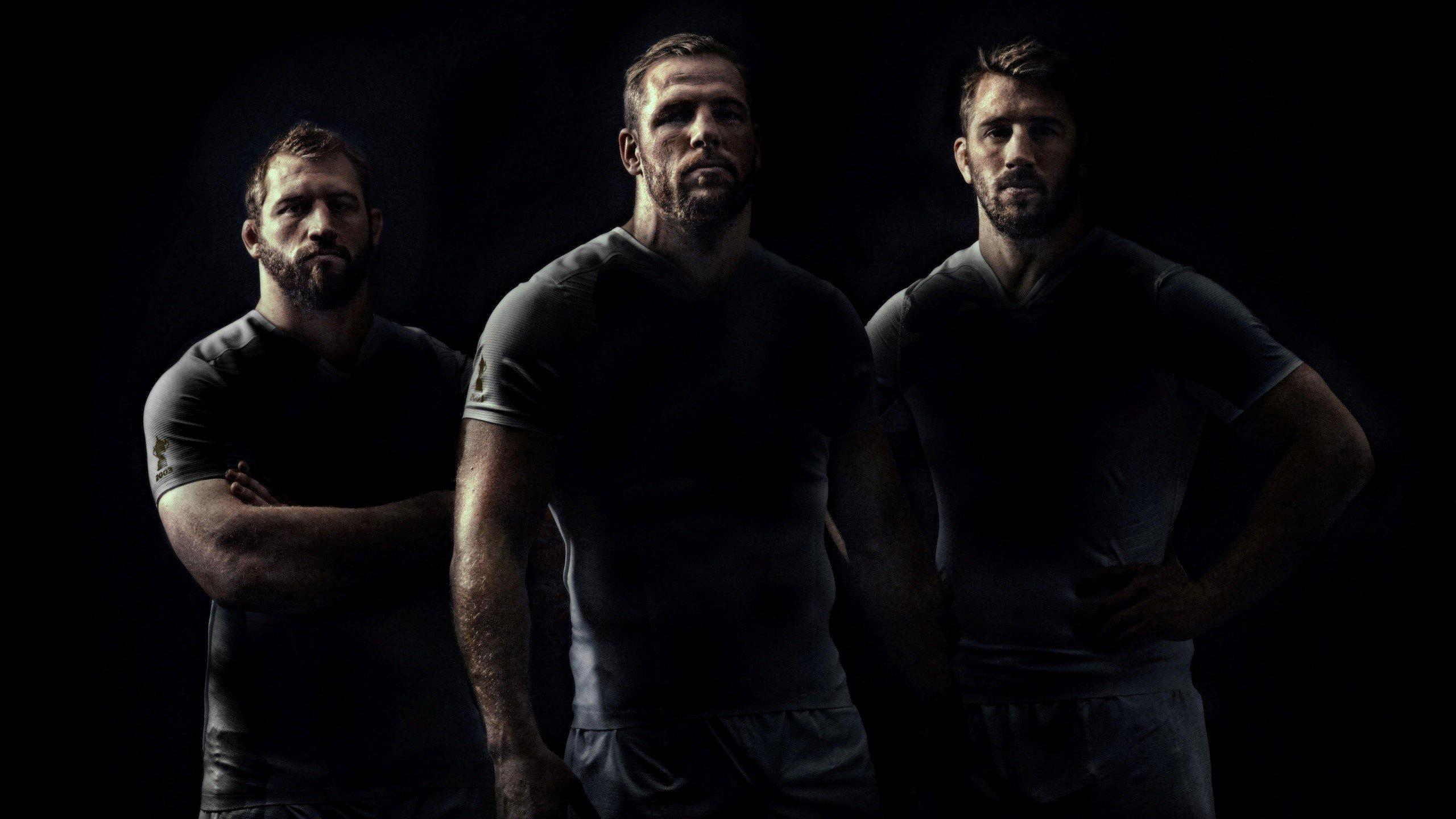 Fondo de pantalla de England Canterbury Rugby World Cup Imágenes