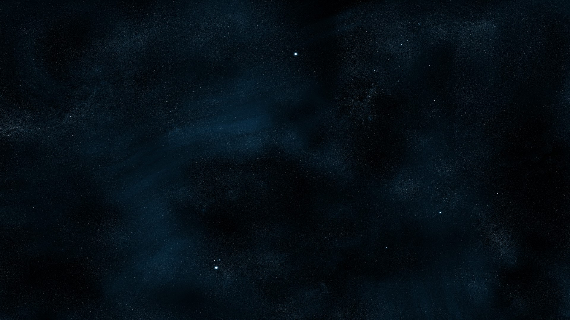 Wallpaper Interstellar space - Universe