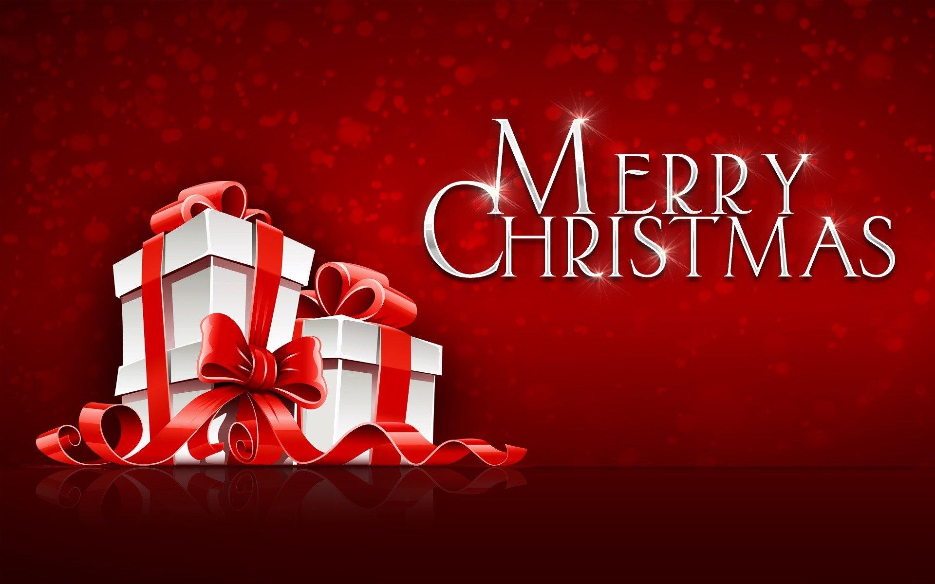 Fondo de pantalla de Feliz navidad 2014 Imágenes