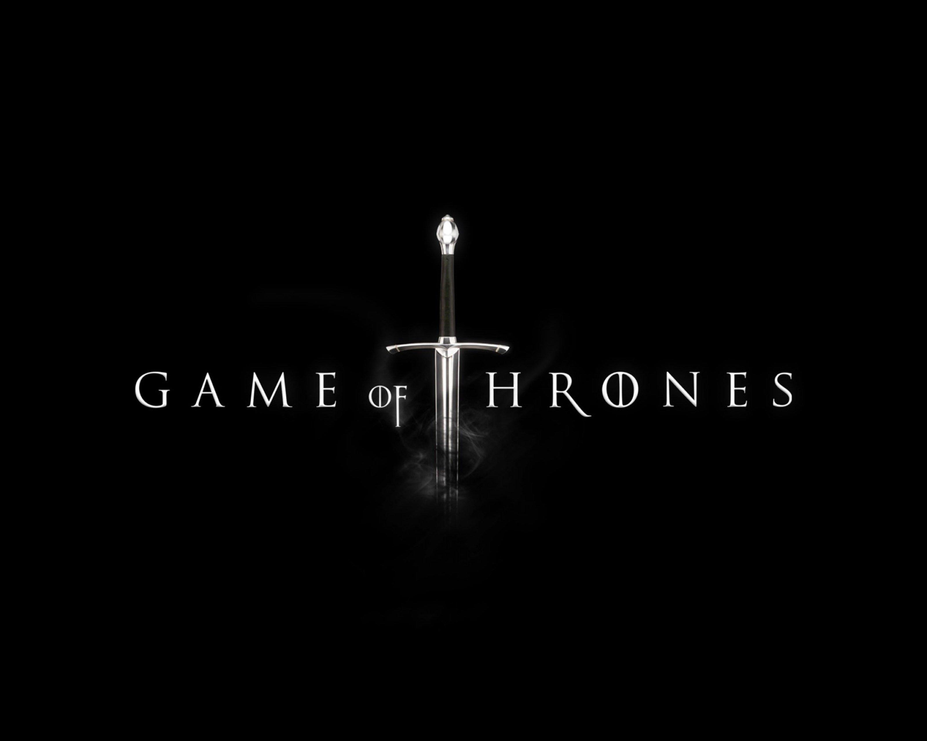 Fondo de pantalla de Game Of Thrones Imágenes