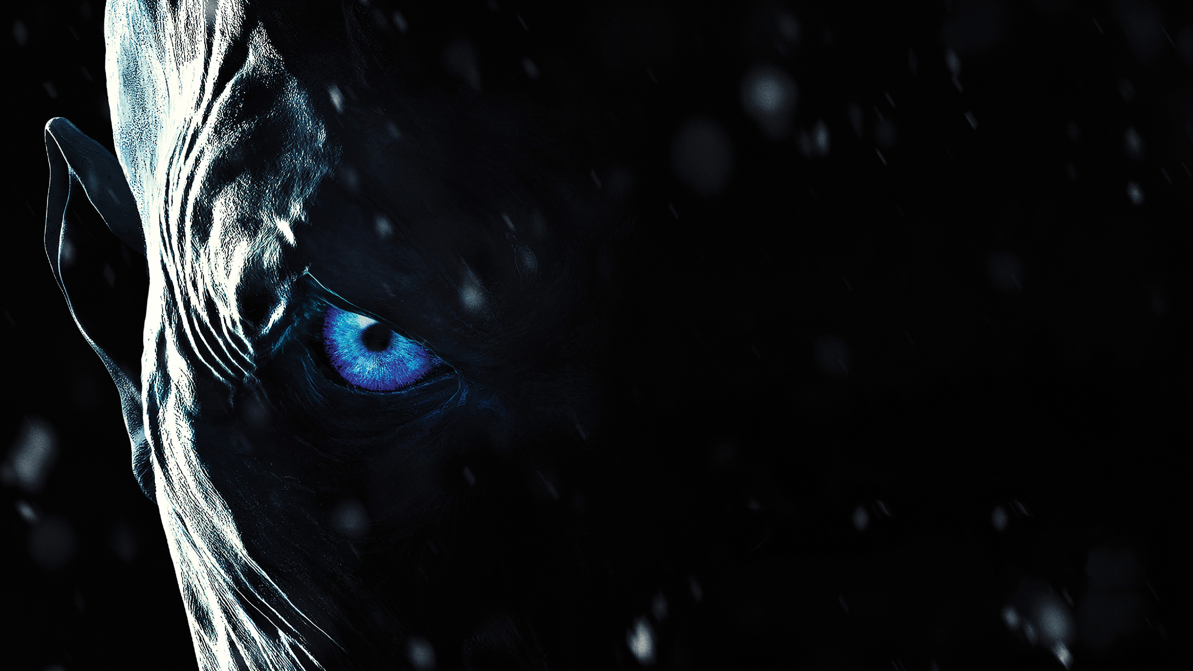 Game Of Thrones Wallpaper 4k Ultra Hd Id 3002