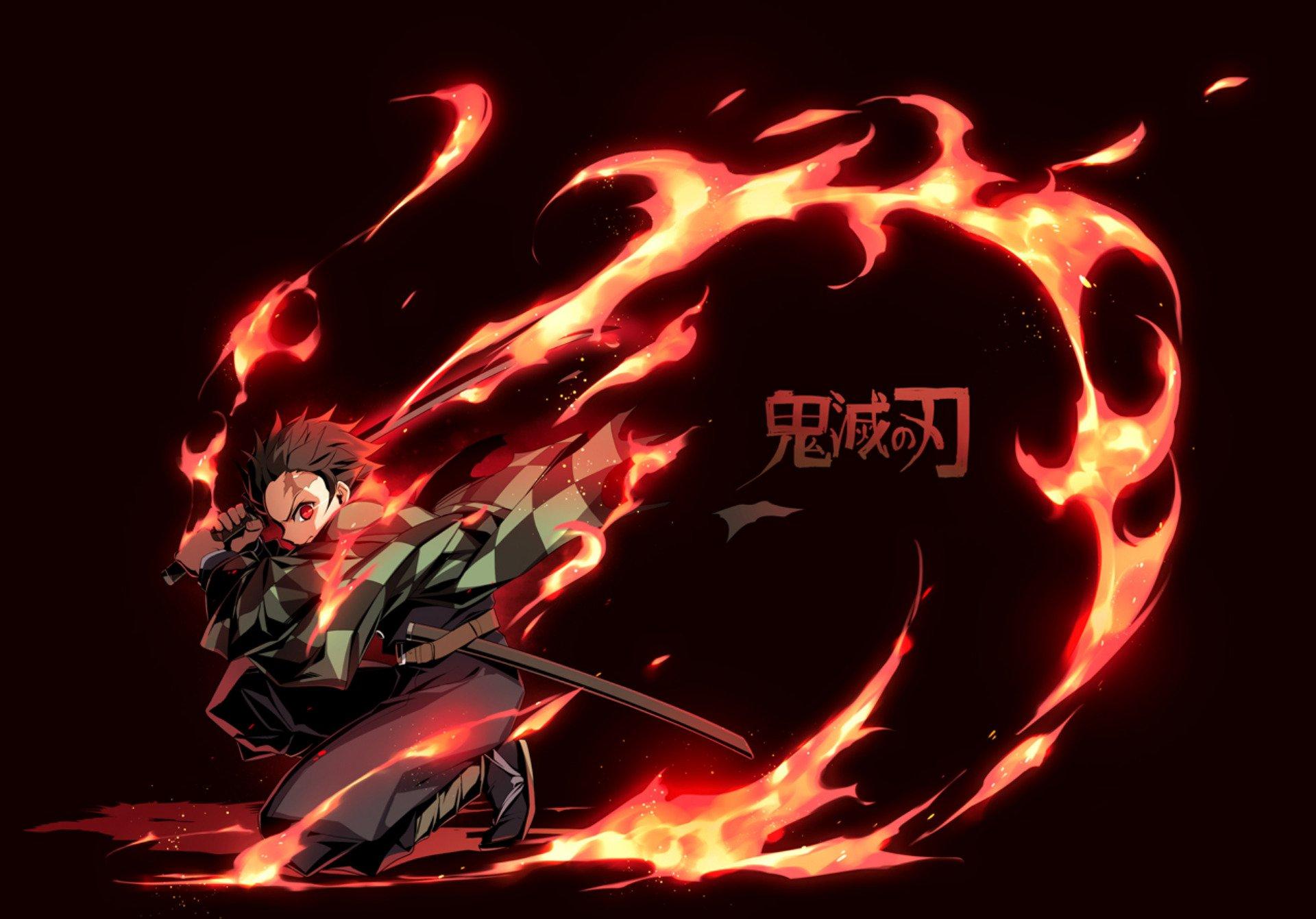 Fondos de pantalla Anime Guardianes de la Noche