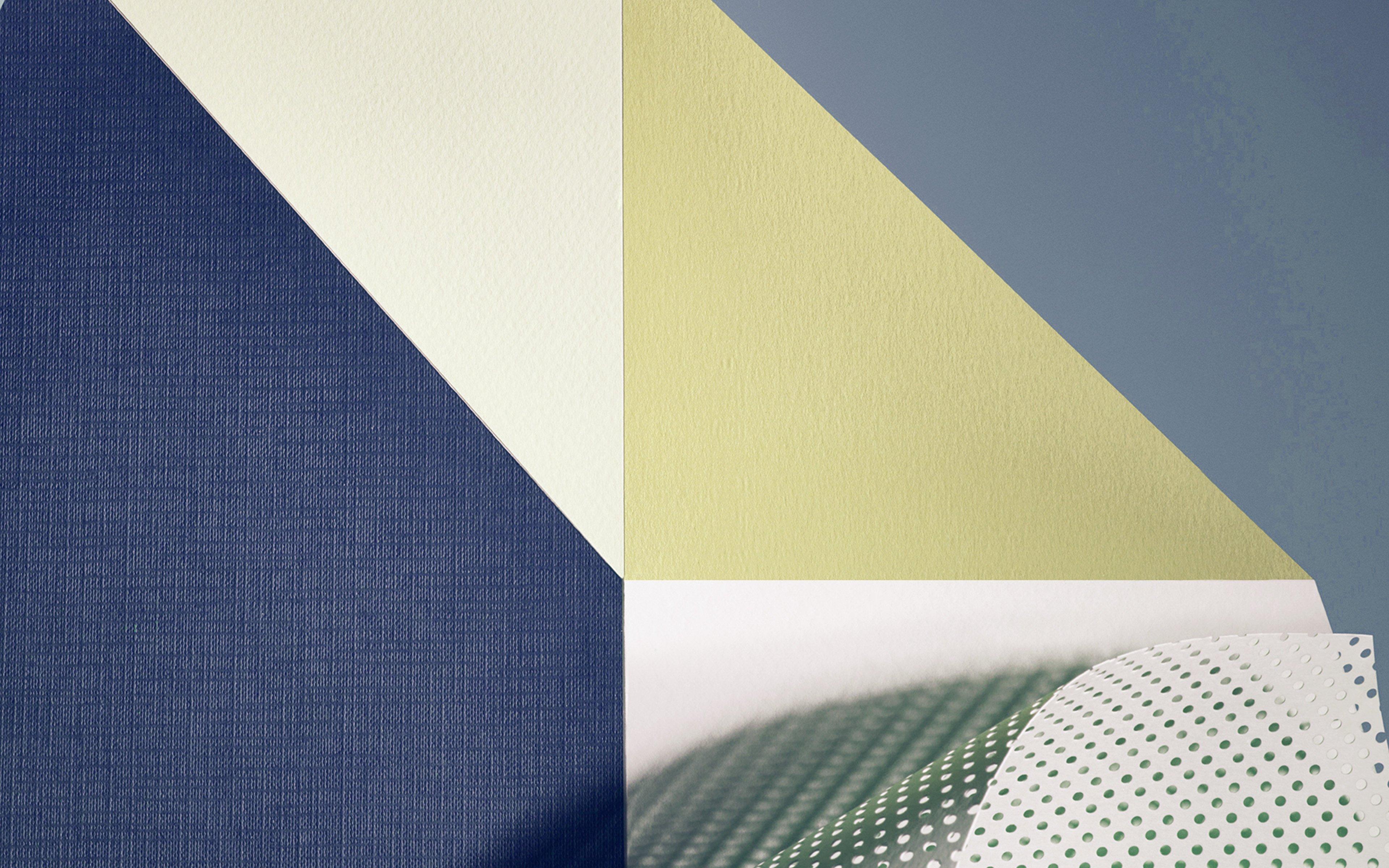Wallpaper Illustration textures
