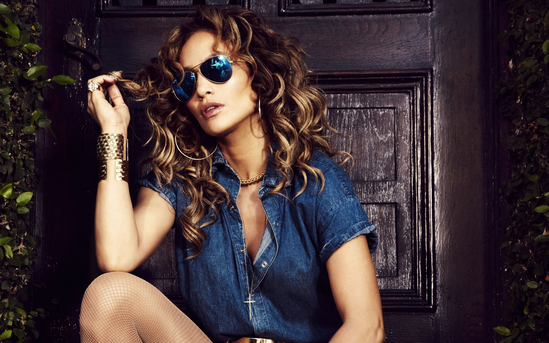 2019 Jennifer Lopez naked (98 photos), Cleavage