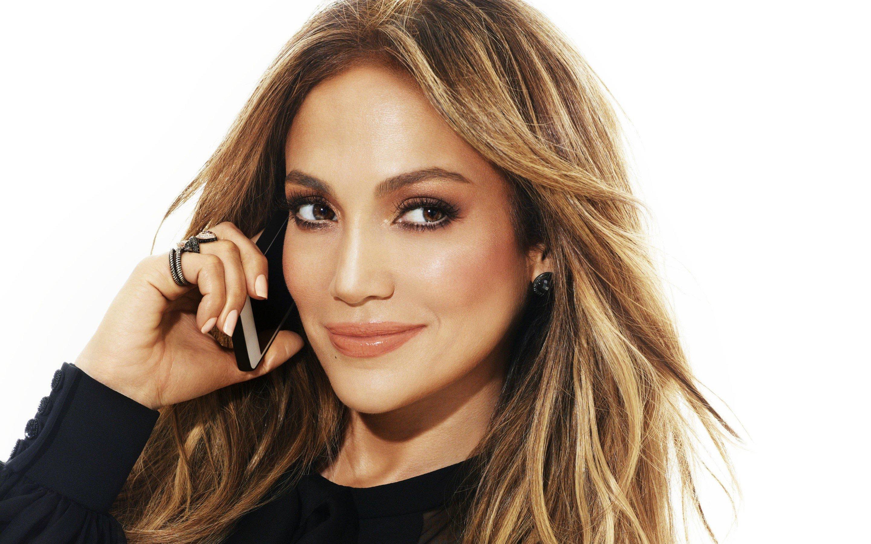 Fondo de pantalla de Jennifer Lopez lacia Imágenes