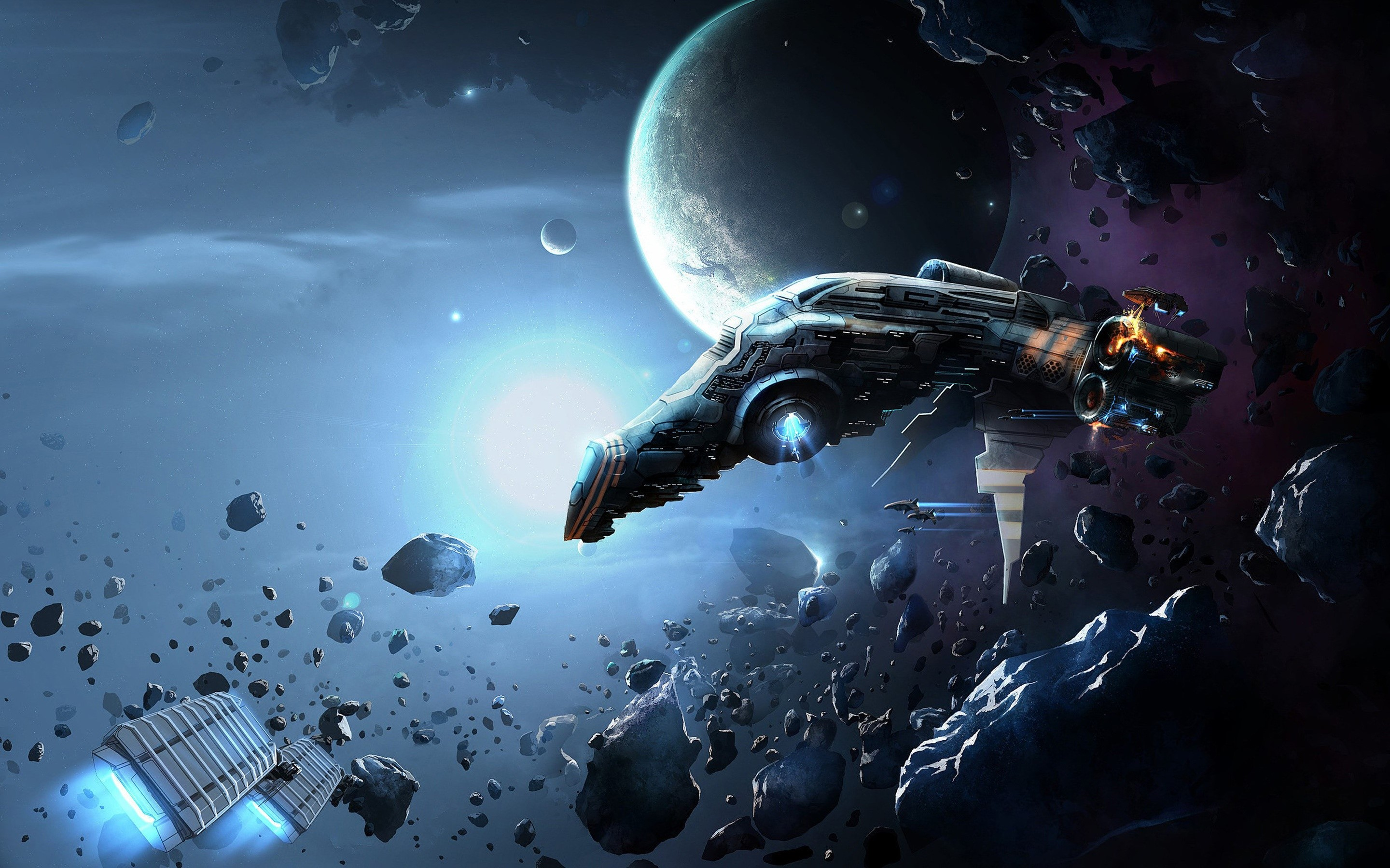 Wallpaper Juego Eve online Images