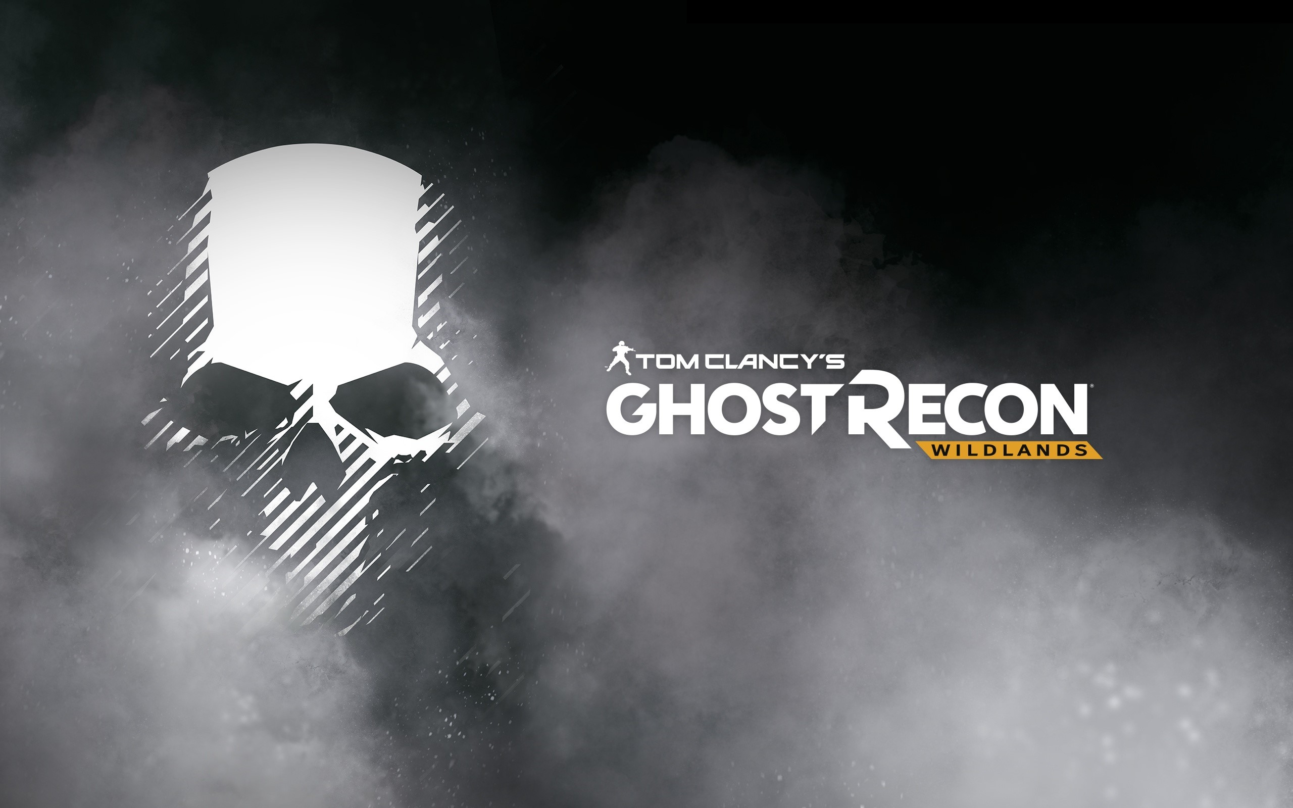 Wallpaper Game Tom Clancys Ghost Recon