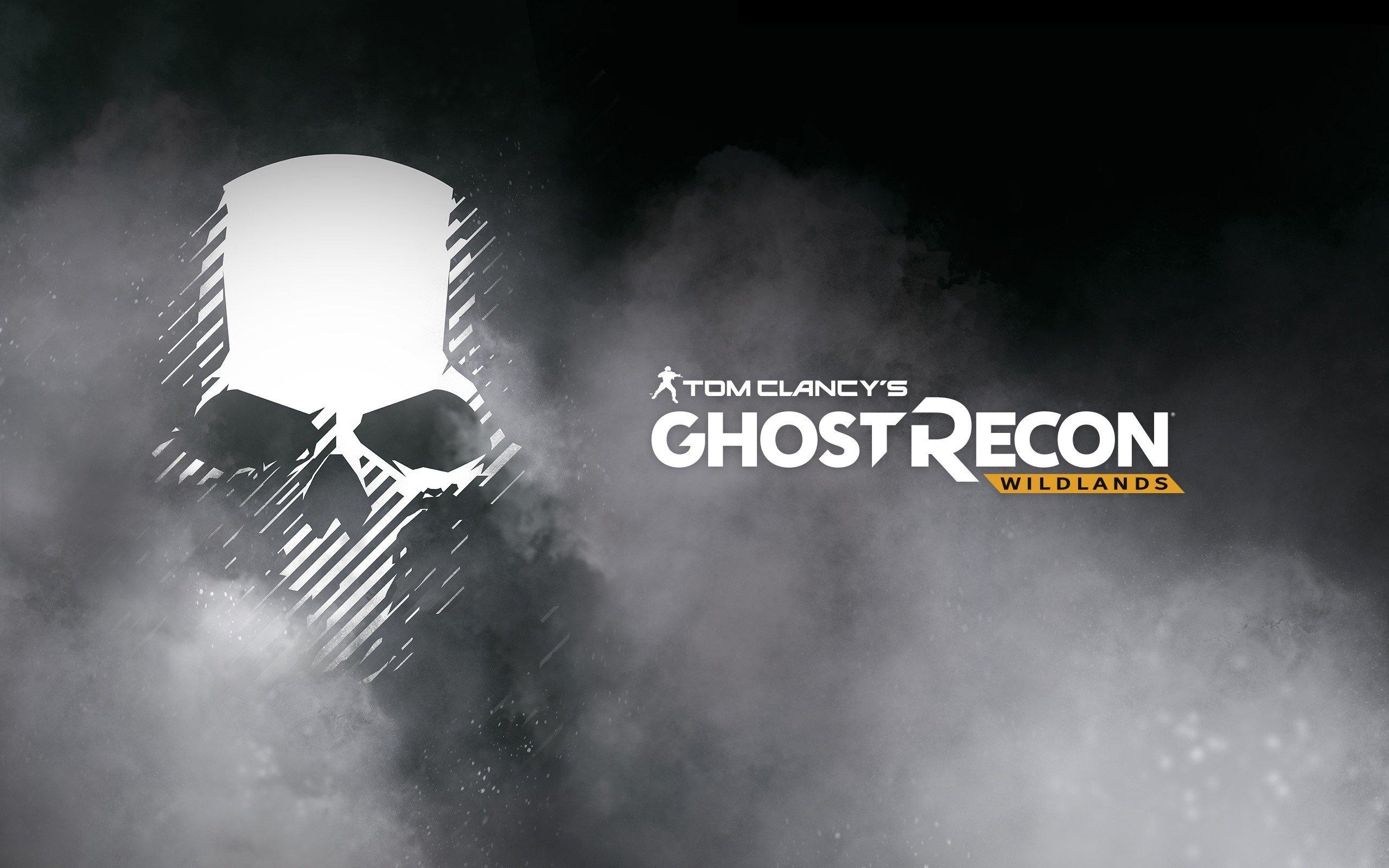 Fondo de pantalla de Juego Tom Clancys Ghost Recon Imágenes