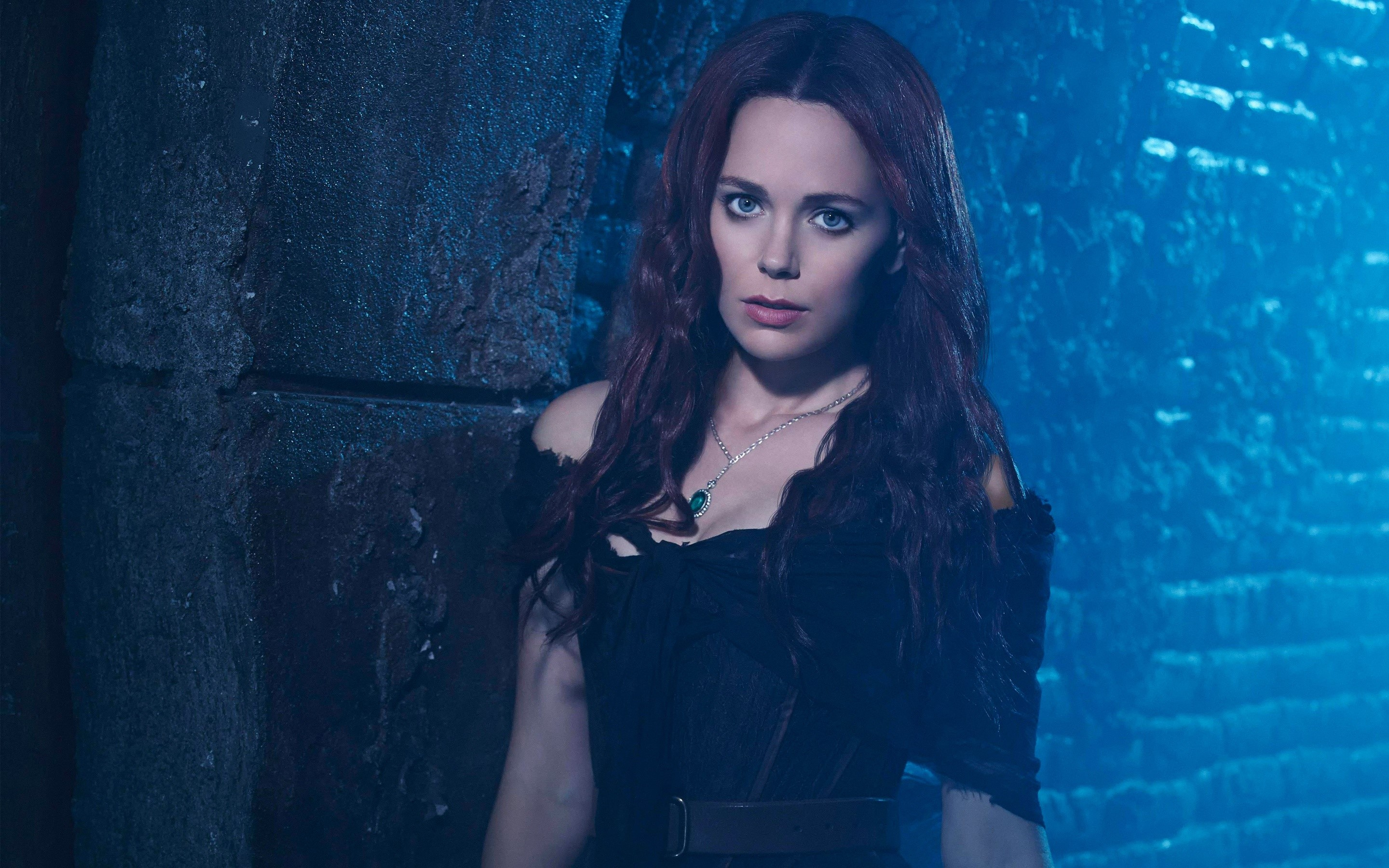 Wallpaper Katia Winter