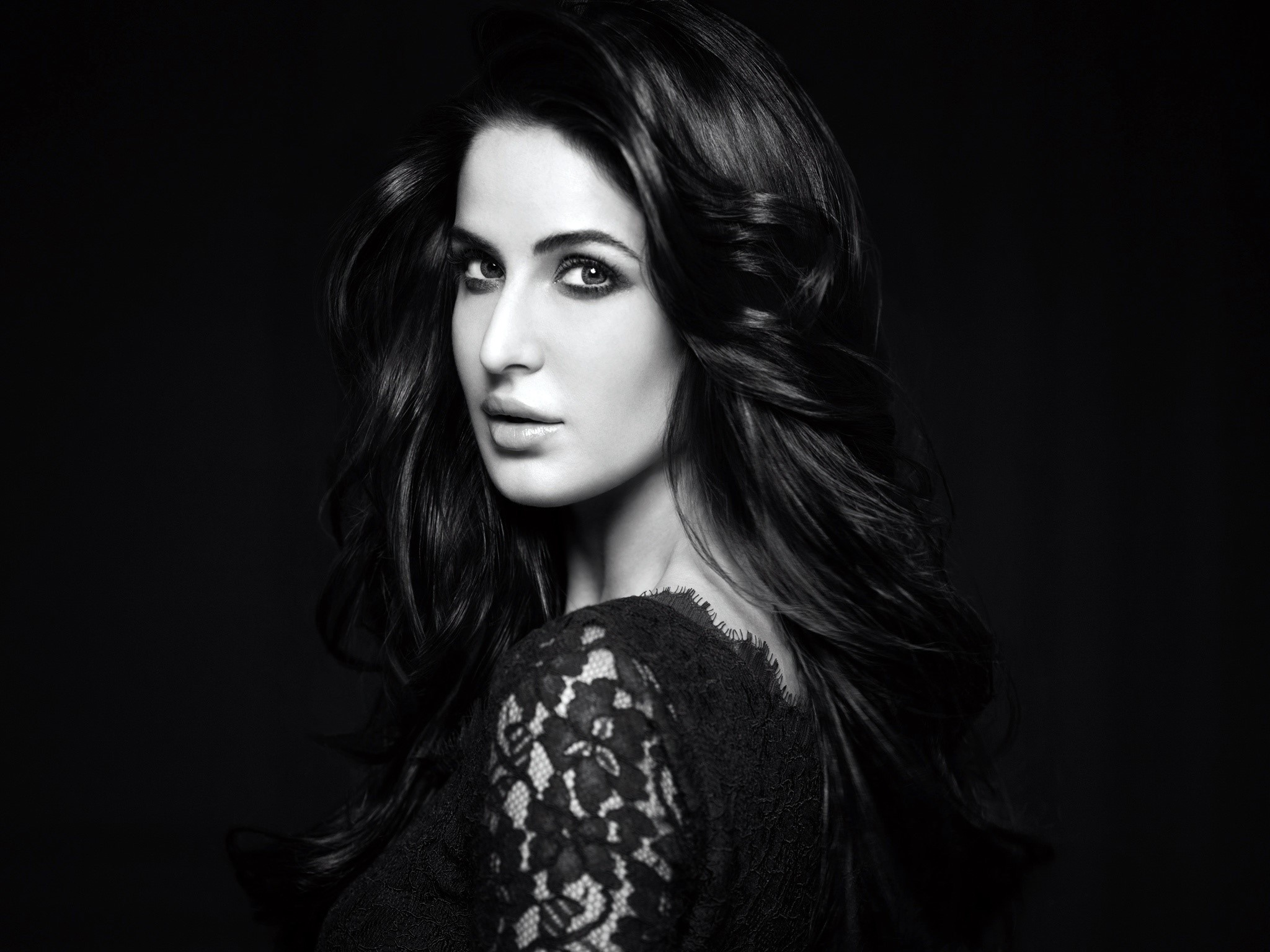 Wallpaper Katrina Kaif