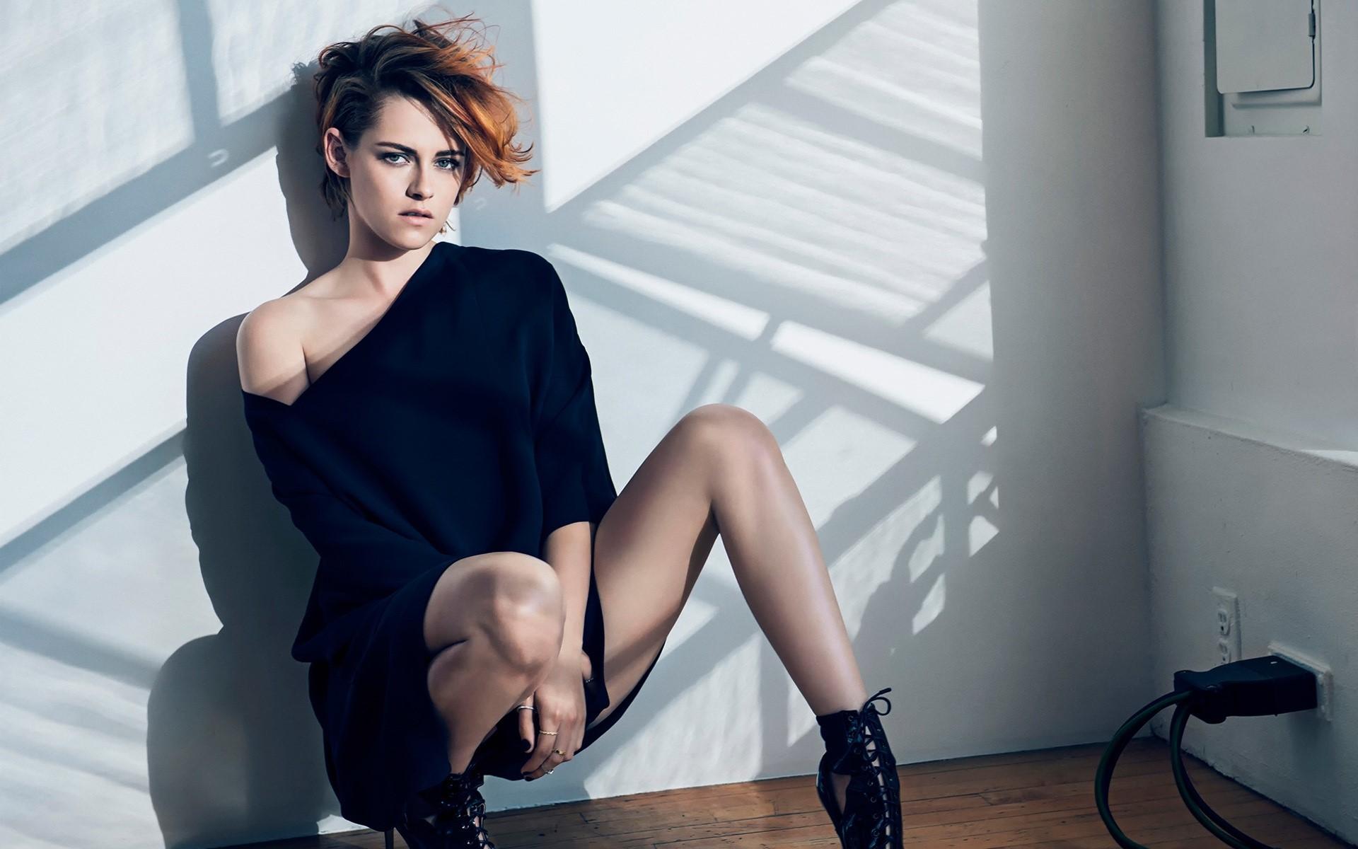 Fondos de pantalla Kristen Stewart