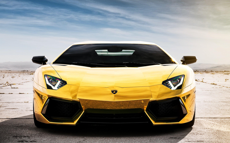 Fondos de pantalla Lamborghini Aventador Roadster Prestige Imports