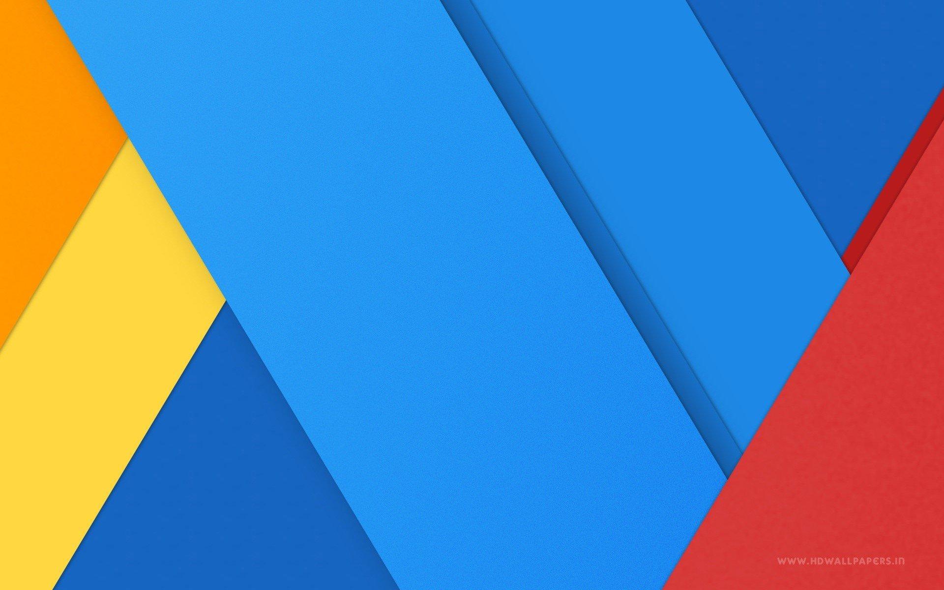 Fondo de pantalla de Lineas azules Imágenes