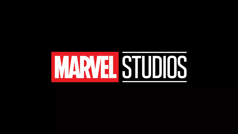 Fondos de pantalla Marvel Studios Nuevo Logo